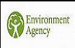 Evironment Agency
